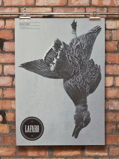 BEAUTIFUL MUSIC POSTERS BY TIMOTHY FARRELL