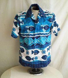 9cf14b92cf049 20 Best Aloha Shirts and Dresses images