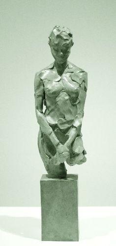 Thiry, Catherine | ART THEMA GALLERY: