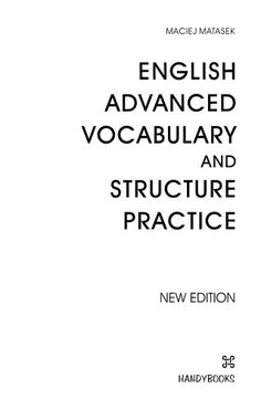 English advanced vocabulary_and_structure_practice_8033