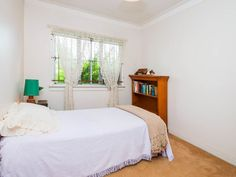 ' - Sold on 18 December 2014 by Ray White Holland Park Holland Park, Real Estate Photography, Beautiful Bedrooms, Brisbane, House, Furniture, Home Decor, Decoration Home, Home