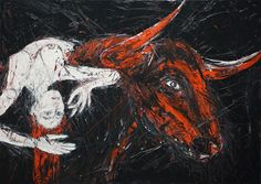 Dierk Osterloh -  @  https://www.artebooking.com/dierk.osterloh/artwork-5277