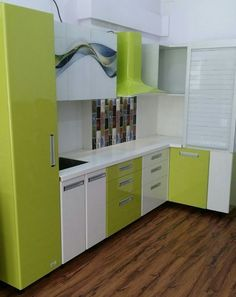 All about the ideas of DIY, two-tone, rustic, dark, gray painted kitchen cabinets … – Regular Clean Kitchen Cabinets Kitchen Room Design, Kitchen Cabinet Design, Kitchen Colors, Kitchen Interior, Kitchen Ideas, Diy Cupboards, Clean Kitchen Cabinets, Painting Kitchen Cabinets, Kitchen Cupboard