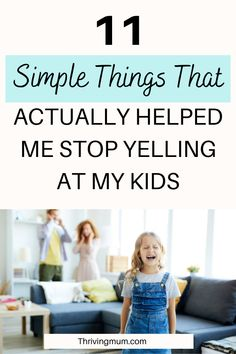 Mindful Parenting, Gentle Parenting, Kids And Parenting, Parenting Hacks, Toddler Behavior, Toddler Discipline, Emotional Child, Advice For New Moms, Self Improvement Tips