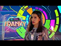 Yo Soy Frankie, Youtube, Brazil, Wall, Female Doctor, Unicorn, Princess, Youtubers, Youtube Movies