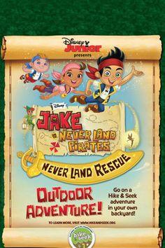 Jake Activity Book