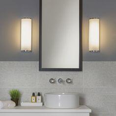 ment choisir le luminaire pour salle de bain Nos propositions en