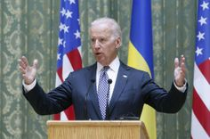 Related Video...Biden warns on Ukraine accord as Russia refuses to be rushed