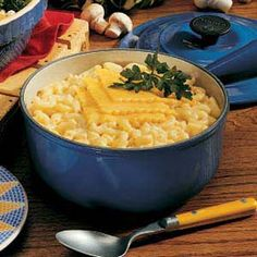 delici food, macaroni and cheese, onions, chees recip, jordans, art, homes, hair, cheese recipes