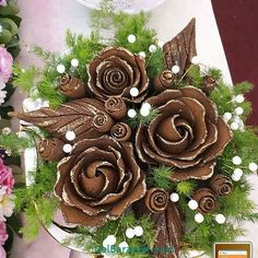 Cake Pop Molds, Mehndi Night, Cute Lingerie, Succulents, Plants, Wedding, Hair, Valentines Day Weddings, Cute Underwear