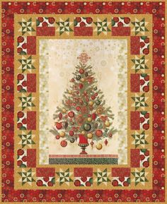Robert Kaufman Fabrics is a wholesale converter of quilting ... : fabric panel quilt patterns - Adamdwight.com