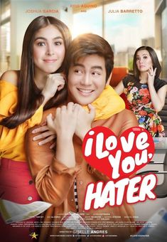 I Love You, Hater 2018 hd full pinoy movies - Hd Full Pinoy Movies,Full Tagalog Movies, Full Pinoy Movies, Filipino Movies Imdb Movies, New Movies, Movies Online, Movies Free, Movies 2019, Series Movies, Tv Series, Streaming Tv Shows, Streaming Movies