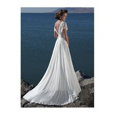 @roxirola This is the silhouette I want i think...