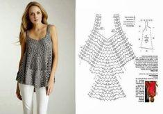 vestidos-de-croche-artesanato-modelos5