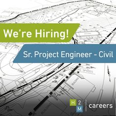 WeRe Seeking A Sr Mechanical Engineer In Albany Ny Job