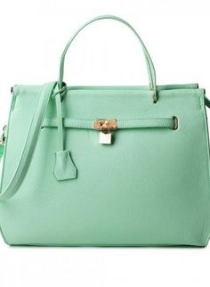 a26c20050055 260 Best All About Handbags images in 2013 | Green clutch bags ...