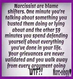 Yep that just happened. Went from my bad parenting to you said this and you said that. Glad I protected myself from that toxic behavior and walked away from obvious verbal abuse. Divorcing A Narcissist, Narcissist Quotes, Narcissistic People, Narcissistic Behavior, Narcissistic Sociopath, Gaslighting, Narcissistic Men Relationships, Psychopath Sociopath, Narcissistic Mother