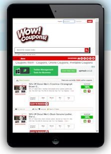 All Coupons, Printable Coupons, App, How To Plan, Places, Apps, Lugares