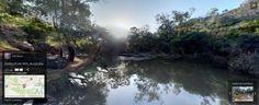 Photo Sphere et Google Maps Views