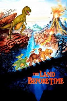 Land before time land before time xiv marzgurl movies. Animation department after seeing that movie's box office return. How many land before time movies are there now. Streaming Hd, Streaming Movies, Hd Movies, Disney Movies, Movies Online, Movies And Tv Shows, Movie Tv, Gabriel, City Of Ember