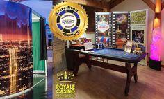 Arcade Games, Photo Booth, Luxury, Fun, Fin Fun, Lol, Funny, Hilarious