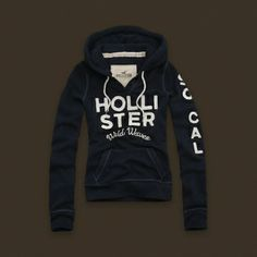 Hollister+Clothing | Hoodies : Hollister UK Clothing Store,Cheap Hollister Outlet Sale