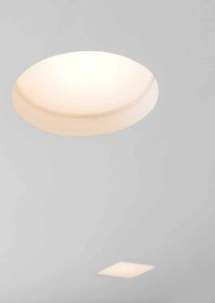 Decorative Ceiling Lights, Ceiling Light Fittings, Cooker Hoods, Modern Ceiling, Design Consultant, Lighting Design, London, Home Decor, Light Design