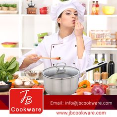 Curries, Cookware, Spoon, Stainless Steel, Eat, Cooking, Products, Diy Kitchen Appliances, Kitchen