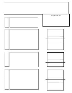 Volleyball practice plan template with header, location for drill ...