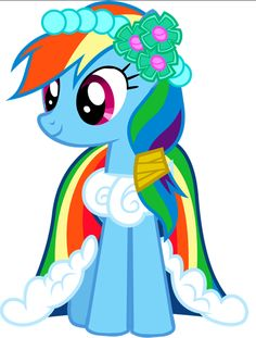 Image - Canterlot Castle Rainbow Dash - My Little Pony . My Little Pony Characters, My Little Pony Comic, My Little Pony Drawing, My Little Pony Pictures, Rainbow Dash, Little Mermaid Sebastian, Rainbow Wedding Dress, My Little Pony Wallpaper, Drawing Lessons For Kids