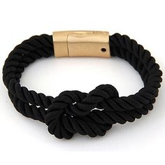 Bijoux tendance 2016 - Bracelets