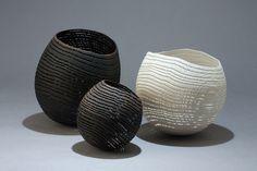 Pascal Oudet | Sarah Myerscough Gallery