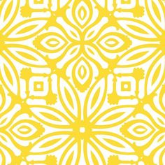 Geo Flowers Yellow Peel & Stick Fabric Wallpaper por AccentuWall Source by yaherrera I do not take credit for the images in this post. Wallpaper Panels, Print Wallpaper, Fabric Wallpaper, Yellow Bathrooms, Cleaning Walls, Kitchen Wallpaper, Inspirational Wallpapers, Best Bath, Traditional Wallpaper