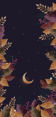nice graphics – Wallpaper World Wallpapers Android, Android Wallpaper Nature, Iphone Wallpaper Herbst, Wallpaper Free, Cute Wallpaper Backgrounds, Aesthetic Iphone Wallpaper, Galaxy Wallpaper, Cellphone Wallpaper, Flower Wallpaper