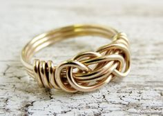 Image from https://static.artfire.com/uploads/product/7/407/5407/6105407/6105407/large/infinity_love_knot_ring_rolled_gold_12k_celtic_knot__a05133b6.jpg.