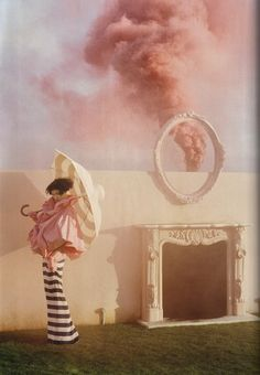 Gevir Blog » Blog Archive » TIM WALKER