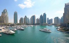 Now find Amazing real estate properties for buy sell or rent in Dubai  #properties #investment #realestate #property #Buying #Selling #villa #apartment #dubai