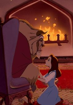 Day favorite princess: belle disney ✨ disney, disney beauty, the beast и Disney Pixar, Disney Amor, Arte Disney, Disney Films, Disney Animation, Disney And Dreamworks, Disney Cartoons, Disney Magic, Disney Dream