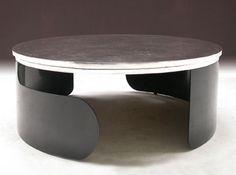 Eric Schmitt - silver ring