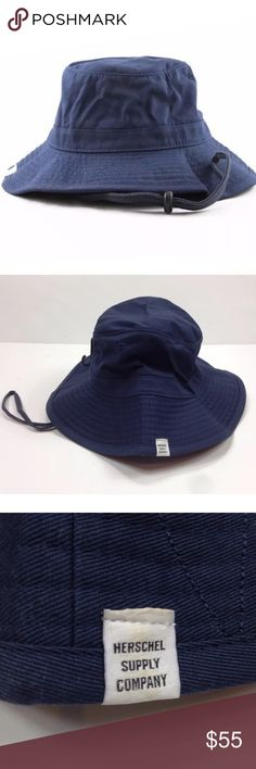 9c3a4703468 ... quality lake reversible buckle hat l xl pinterest herschel lakes and  nordstrom 8eb48 7ed32 cheap herschel herschel herschel supply herschel  supply creek ...