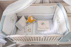 52b9c39bca4 ebiskoto.gr-Ολα για το παιδί (ebiskotogr) on Pinterest