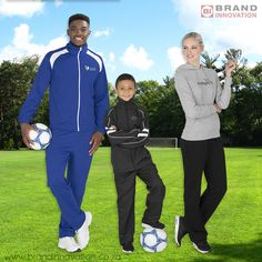 Tracksuits South Africa, Team Tracksuits and Unisex Tracksuits Branded with Logo in Johannesburg, Cape Town Sports Tracksuits, Health Products, Cape Town, South Africa, Unisex, Logo, Fitness, Jackets, Men