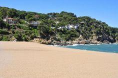 Im Nordosten der Baleareninsel Mallorca liegt das beschauliche Villenviertel Provensals, das zur Stadt Cala Ratjada und dem Gemeindegebiet Capdepera gehört. Die Gegend gilt mittlerweile als eine der begehrtesten Tourismushochburgen der Insel, wobei es ihr vorbildlich gelungen ist, den ursprünglichen Charme und die mallorquinischen Eigenheiten gekonnt zu bewahren.