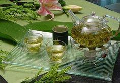 Long Jing Green tea from China, Dragon Well premium grade 700 gram loose leaf #JOHNLEEMUSHROOM