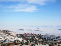break-the-ice-arctic-getaway-iqaluit