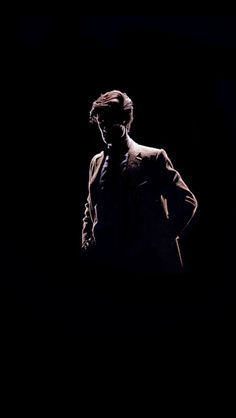 gallery for 11th doctor iphone wallpaper
