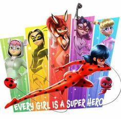 Les Miraculous, Miraculous Ladybug Fanfiction, Miraculous Characters, Miraculous Ladybug Fan Art, Lady Bug, Comics Ladybug, Meraculous Ladybug, Jeremy Zag, Ladybug Und Cat Noir
