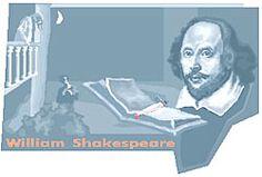 Shakespeare for High School Homeschoolers - Eclectic Homeschool Online