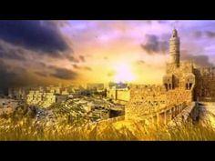 Oração da Manhã - Abrindo os Céus para o Dia - Baseada no Pai Nosso - YouTube