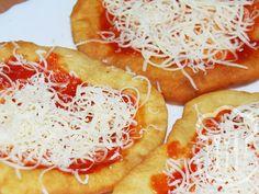 Eastern European Recipes, Pizza, Ethnic Recipes, Food, Hampers, Eten, Meals, Diet